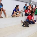 HIGHLIGHT วอลเลย์บอลชาย ประจำวันที่ 26 พฤษภาคม 2562